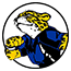 Liberty Elementary School Logo